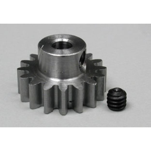 RRP0160-16t-Pinion-Gear-32p
