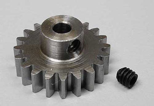 RRP0180-18t-Pinion-Gear-32p