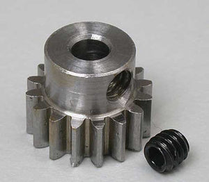 RRP1116-16t-48p-Metric-Pinion-Gear