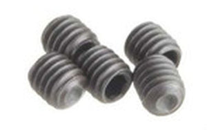 RRP1201-4x4mm-Set-Screws-5mm-Pinion5