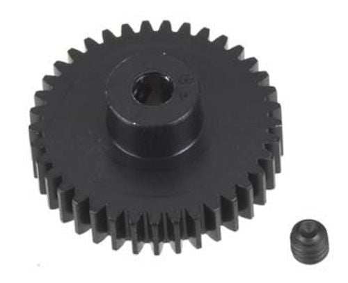 RRP1337-37t-48p-Pinion-Hard-Coat-Alum