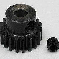 RRP1419-19t-Absolute-Pinion-48p