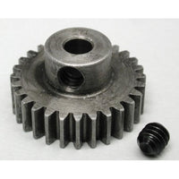 RRP1428-28t-Absolute-Pinion-48p