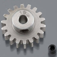 RRP1718-Hardened-18t-Pinion-Gear-32p