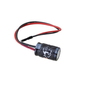 SAVPC01-Power-Capacitor-4700uf-25v