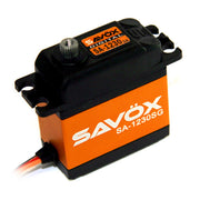 SAVSA1230SG-Coreless-Digital-Servo-0.16-50