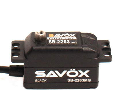 SAVSB2263MG-BE-Black-Edition-Low-Profile