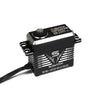 Savox - Monster Torque Brushless Servo, Black Edition  .11sec / 902.7oz @ 8.4v