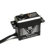 Savox - Monster Performance, Brushless Servo Black Edition .055sec / 624.9oz @ 8.4v