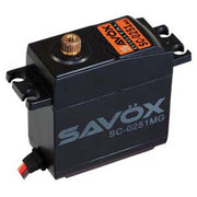 SAVSC0251MG-Larger-Std-Digital-Servo