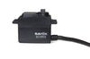 Savox - BLACK EDITION STANDARD SIZE CORELESS DIGITAL SERVO .08/166
