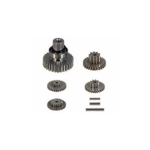SAVSGSB2230SG-Servo-Gear-Set-With-Bearings