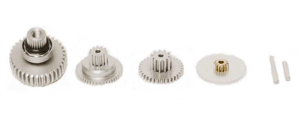 SAVSGSB2250SG-Servo-Gear-Set-With-Bearings