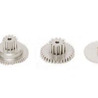 SAVSGSB2251SG-Servo-Gear-Set-With-Bearings