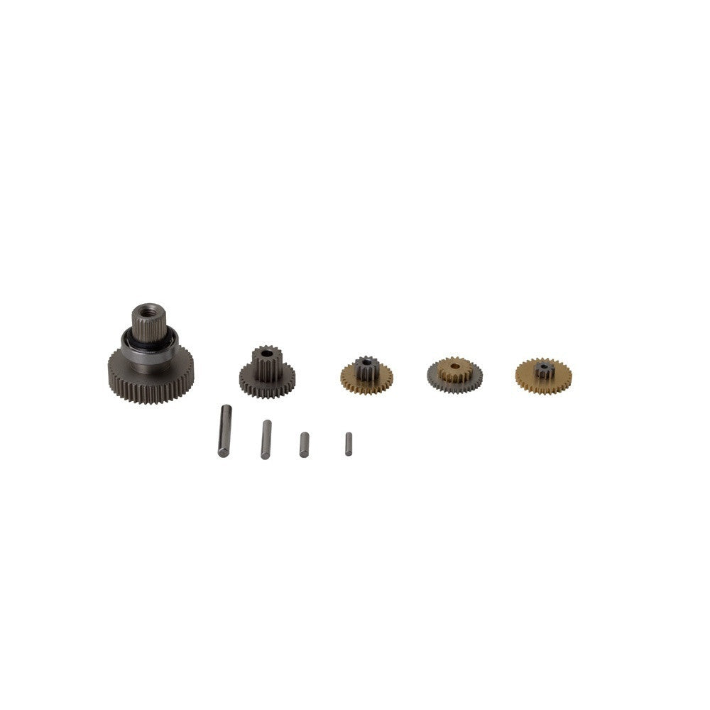 SAVSGSB2263MG-Servo-Gear-Set-With-Bearings