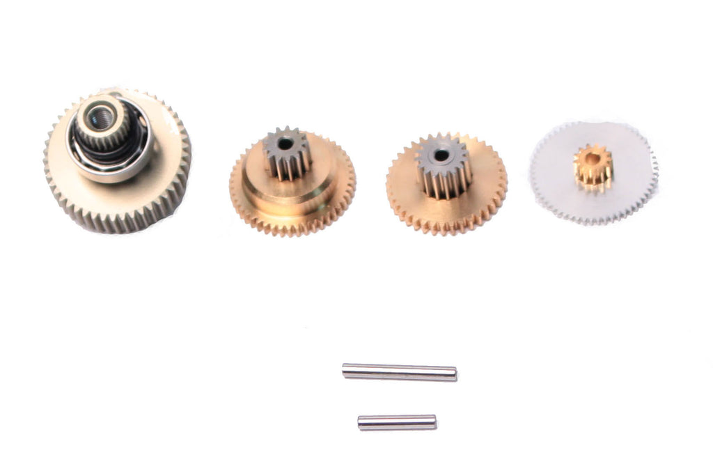 SAVSGSB2283MG-Servo-Gear-Set-With-Bearings