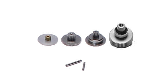 SAVSGSC1256TG-Sc1256tg-Gear-Set-With-Bearing