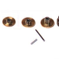 SAVSGSH0261MG-Servo-Gear-Set-With-Bearings