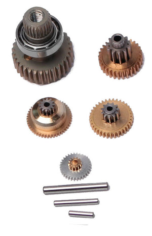 SAVSGSV1250MG-Servo-Gear-Set-With-Bearings