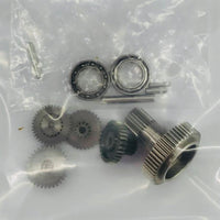 SEHREEFS26-299-Servo-Gear-Set