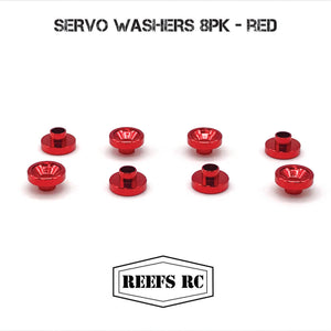 SEHREEFS53-Servo-Washers-8pk-Red