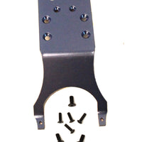 SPTST3623RB-Rear-Skid-Plate-blue