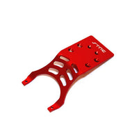 SPTST3623RR-Rear-Skid-Plate-red-Stampede
