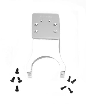 SPTST3623RS-Rear-Skid-Plate-silver