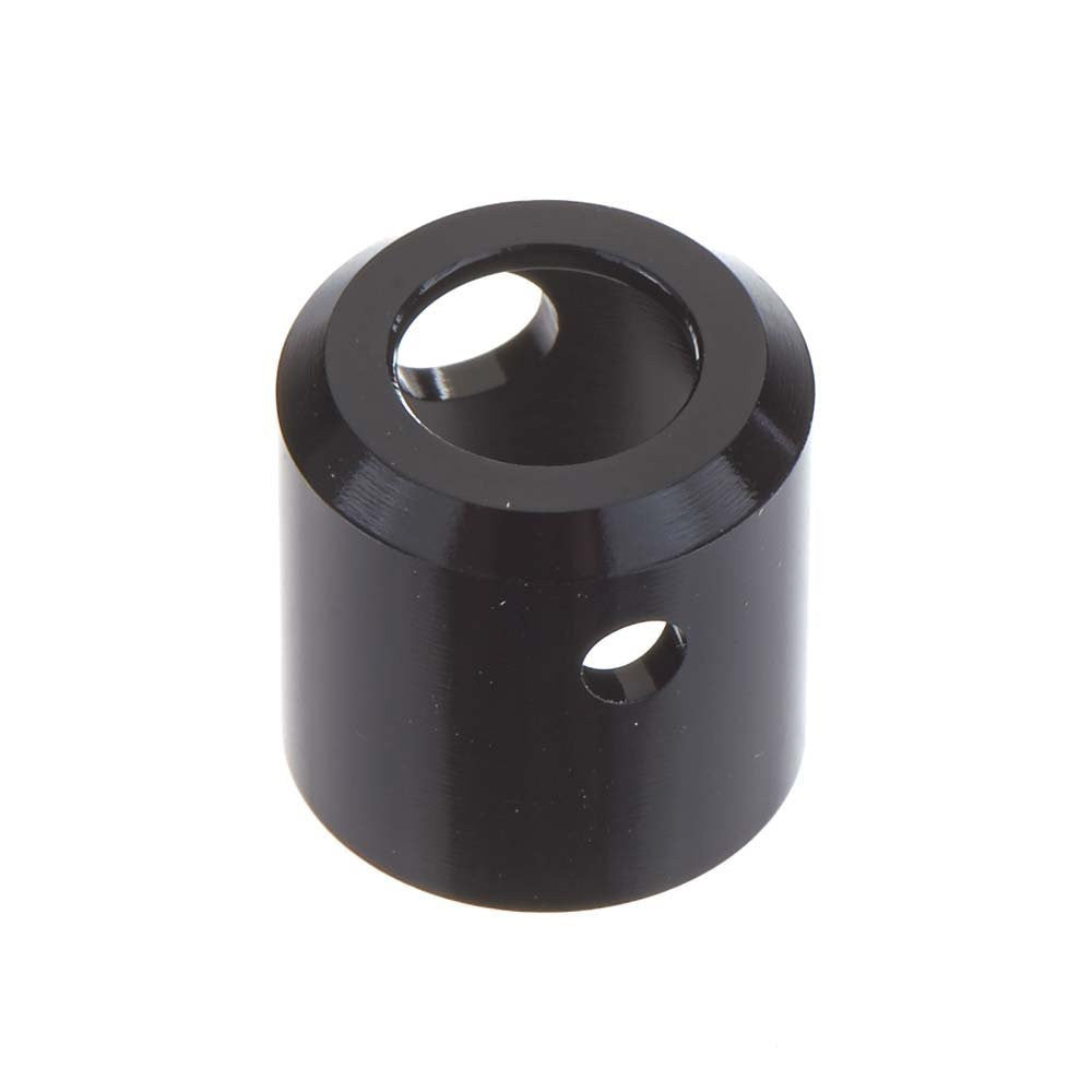 SPTSTA31114-1BK-Cnc-Machined-Alum-Replacement