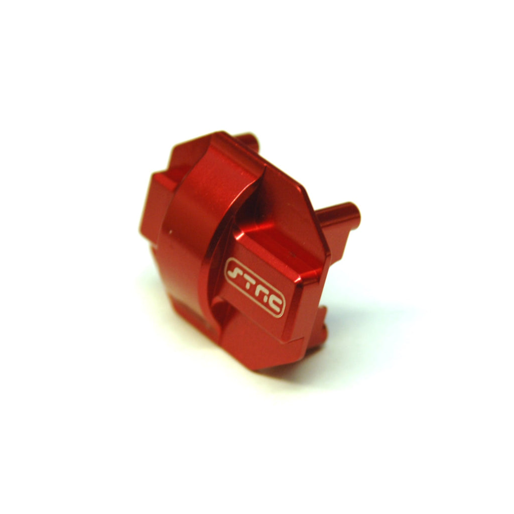 SPTSTC42060R-Cnc-Machined-Alum.-Diff-Cover