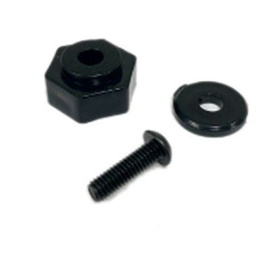 SXT00095-Break-In-A-Bit,-12-17mm-Hex