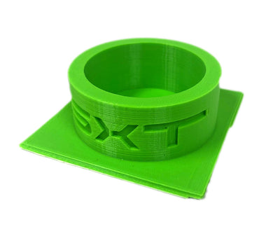 SXT00102-Green-Bottle-Holder,-For-Sxt