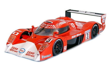TAM24222-1-24-Toyota-Gt-one-Ts020