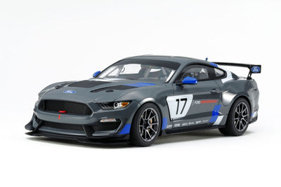 TAM24354-1-24-Ford-Mustang-Gt4