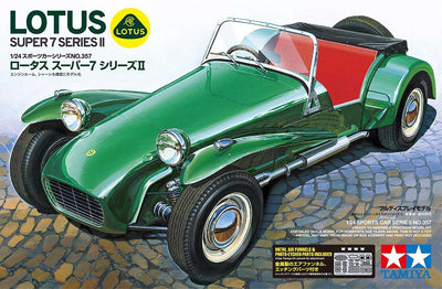 TAM24357-Lotus-Super-7-Series-Ii