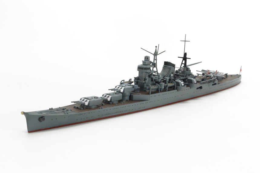 TAM31359-1-700-1-700-Light-Cruiser