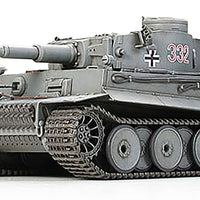 TAM32504-1-48-German-Tiger-I-Early