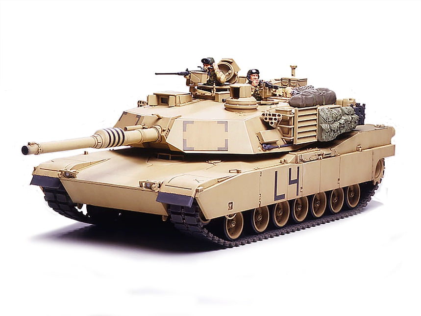 TAM35269-1-35-M1a2-Abrams-Main-Battle