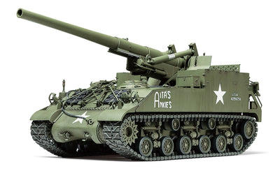 TAM35351-Us-Self-propelled-155mm-Gun