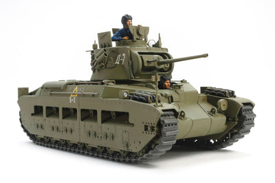 TAM35355-Infantry-Tank-Matilda-Red-Army