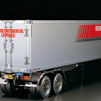 TAM56302-Rc-Box-Trailer