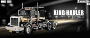 TAM56336-Rc-King-Hauler-Black-Edition