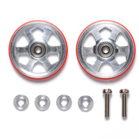 TAM95513-Jr-Aluminum-Ball-race-Rollers