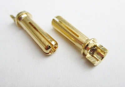 TQW2506-4mm-Male-Bullets-Narrow-top