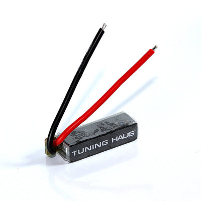 TUH1002-Big-Punch-Esc-Power
