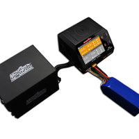 Ultra Power Technology - D200 15A/200W Discharger (use with UPTUP6PLUS)