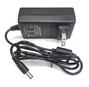 UPTUPS6ACADAPT-110v-Ac-Adapter-For-Uptups6