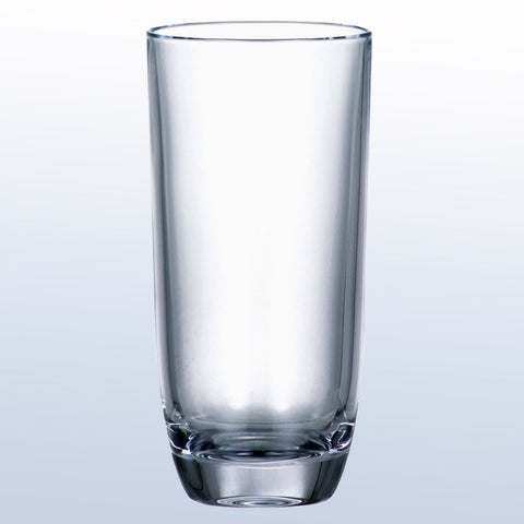 Orbit Tumbler - Barone Crystal