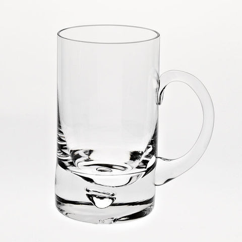 Galaxy Mug - Barone Crystal
