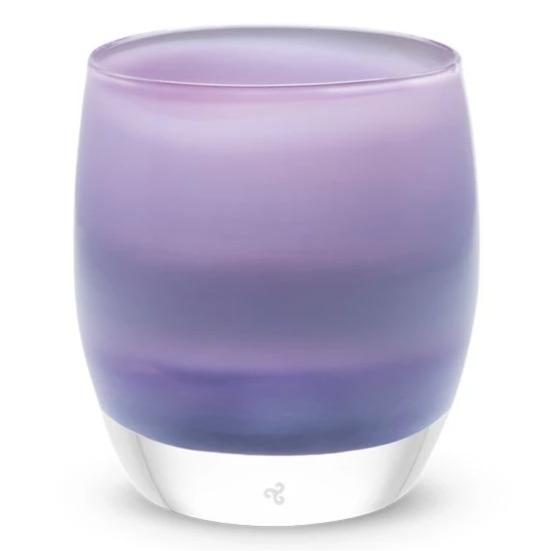 glassybaby UV Custom Engraving